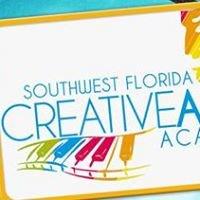 SWFL Creative Arts Academy