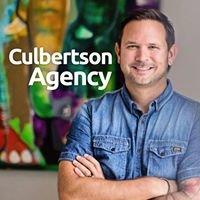 Culbertson Agency
