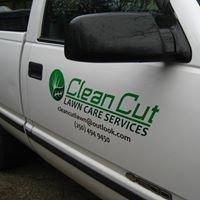 Clean Cut Lawn Care Services