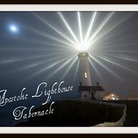 Apostolic Lighthouse Tabernacle