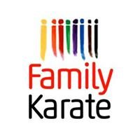Family Karate Centers