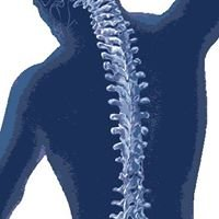 Myers Chiropractic Clinic