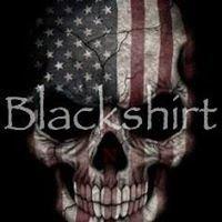 Blackshirt Oilfield Services