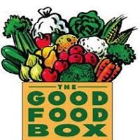 North Simcoe Good Food Box