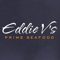 Eddie V's Prime Seafood -  City Centre Houston, TX