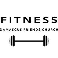 DFC Fitness