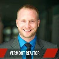 Mitch Durfee - KW Vermont - Realtor