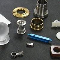 Trinity Tool & Precision Machining LLC
