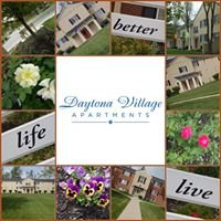 Daytona Village