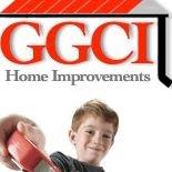 Gutter Guys Construction & Home Improvement