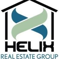 Helix Real Estate Group