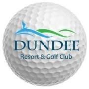 Dundee Golf Club - Cape Breton