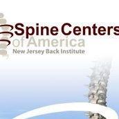 Spine Centers USA