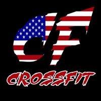 Cuyahoga Falls CrossFit