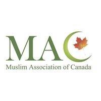 Muslim Association of Canada - Calgary
