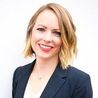 Sara Montagne - Real Estate Broker