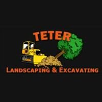 Teter Landscaping, Inc.
