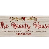 The Beauty House