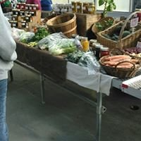 The Grainery's  Farmers And Artisans Market