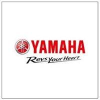 Premier Yamaha Powersports