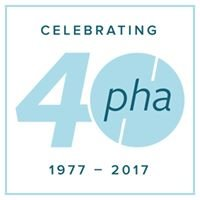 Parkhead Housing Association