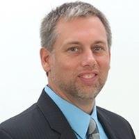 Gershman Mortgage - Todd Wemhoener