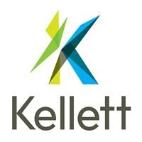 KELLETT Communications