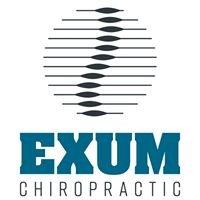 Exum Chiropractic Clinic