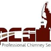 Professional Chimney Services Inc.