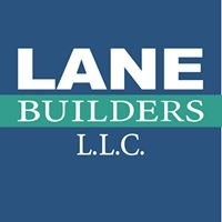 Lane Builders LLC