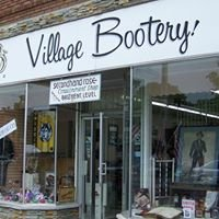 Village Bootery