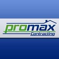 PROMAX LLC