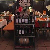 "Ethno Restaurant ""TANGRA"", München"