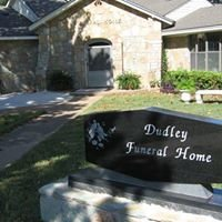 Dudley Funeral Homes