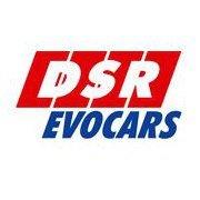 DSR EVOCARS GmbH
