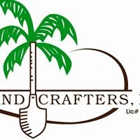 Landcrafters, Inc.
