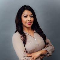 Maria Sanchez Realtor 657- 333-0720
