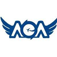 Aerospace Engineering Association - AEA, IITM