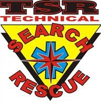 Technical Search and Rescue