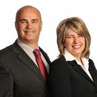 Team Allen Real Estate -Keller Williams Realty Delaware Homes