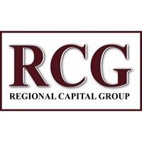 Regional Capital Group