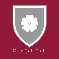 Drax Golf Club
