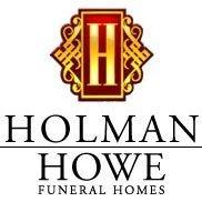 Holman Howe Funeral Home