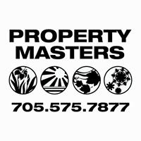 Property Masters
