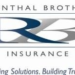 Rosenthal Brothers, Inc