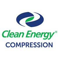 Clean Energy Compression