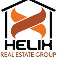 Joel Sanchez - Helix Real Estate Group