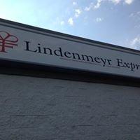Lindenmeyr Express - VA