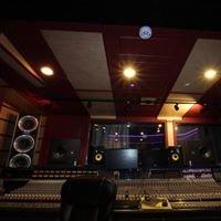 Empire Sonic Recording Studio