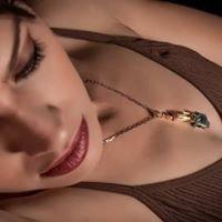 New World Jewellers